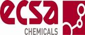 ECSA Chemicals