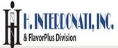 H. Interdonati, Inc.