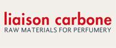 Liaison Carbone