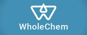 WholeChem