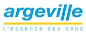 Argeville