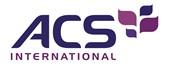 A.C.S. International