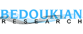 Bedoukian Research
