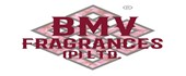 BMV Fragrances
