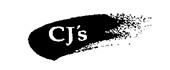 CJ Latta & Associates