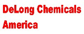 DeLong Chemicals America