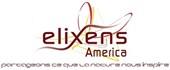 Elixens America
