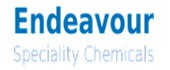 Endeavour Specialty Chemicals