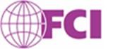 FCI SAS