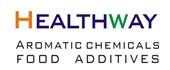 Jiangyin Healthway