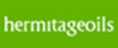 Hermitage Oils