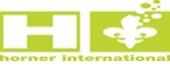 Horner International