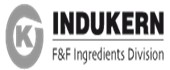Indukern F&F Ingredients Division