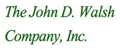 The John D Walsh company