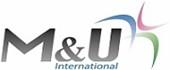 M&U International
