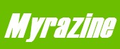 Myrazine