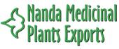Nanda Medicinal Plants