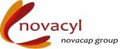 Novacyl