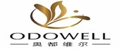 Odowell Co.,ltd