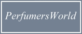 PerfumersWorld