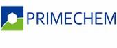 Primechem