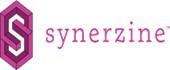 Pyrazine Specialties