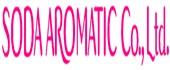 Soda Aromatic