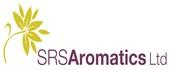 SRS Aromatics