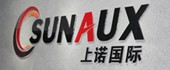 Sunaux International
