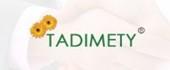 Tadimety Aromatics