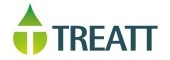 R C Treatt & Co Ltd