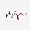 Picture of molecule